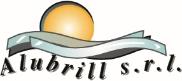 Alulbrill Logo